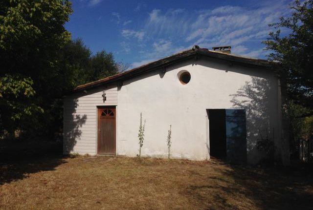 1 bed cottage for sale in Bedenac, Clérac, Montguyon, Jonzac, Charente-Maritime, Poitou-Charentes, France