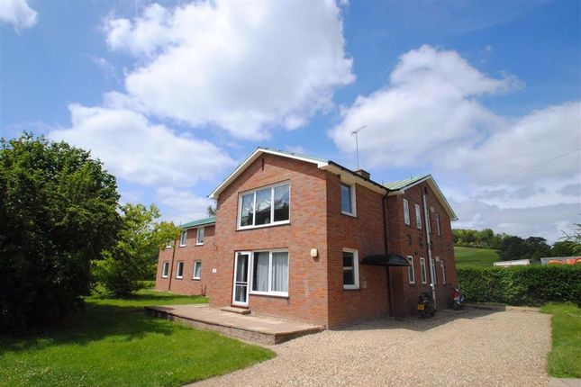Room to rent in Field House, Hambleden, Henley On Thames RG9