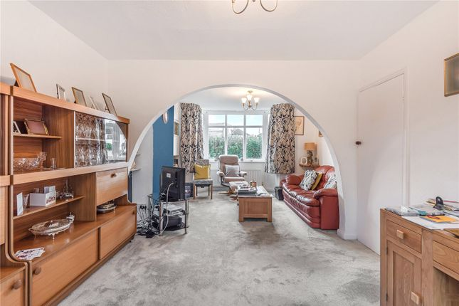 Picture No. 07 of Walton Avenue, Harrow, Middlesex HA2