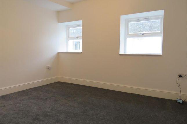 Bedroom 1 of Commercial Street, Hereford HR1