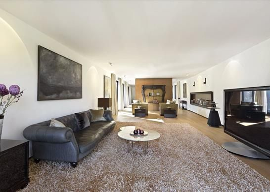 Thumbnail Apartment for sale in Munich, Germany