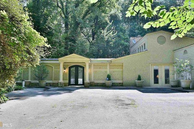 Thumbnail Villa for sale in La Grange, Ga, United States Of America