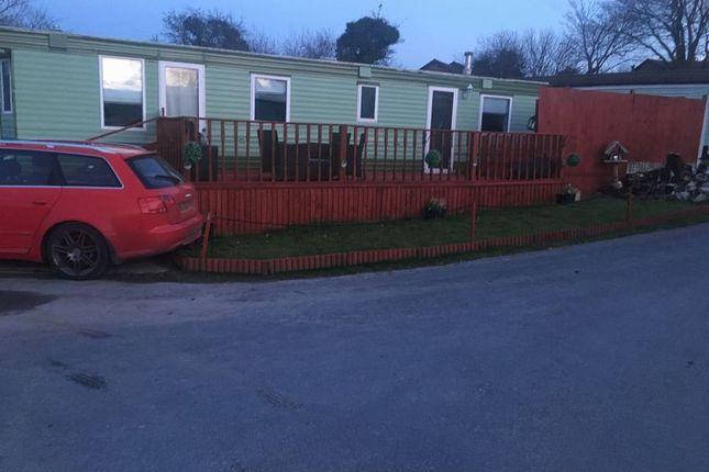 Photo 1 of Aberystwyth Holiday Village, Penparcau Road, Penparcau, Aberystwyth SY23