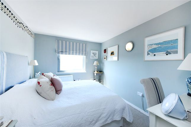Bedroom 2 of Colorado Building, Deals Gateway, London SE13