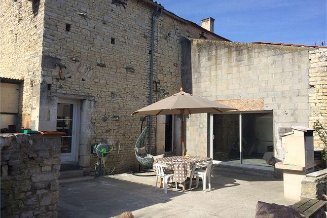 Properties for sale in la rochelle charente maritime - Office du tourisme poitou charentes ...