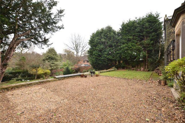 Picture No. 12 of Allerton Park, Chapel Allerton, Leeds LS7