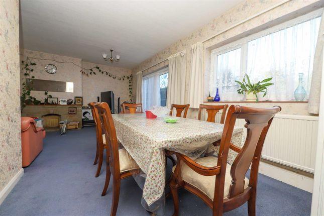 Dining Room of Albury Drive, Pinner HA5