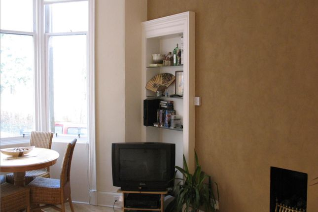 Thumbnail Flat to rent in Laurel Place, Glasgow, Glasgow