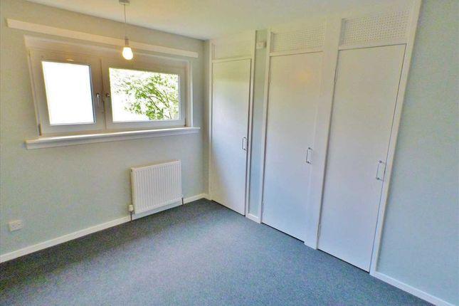 Bedroom (2) of Sandpiper Drive, Greenhills, East Kilbride G75