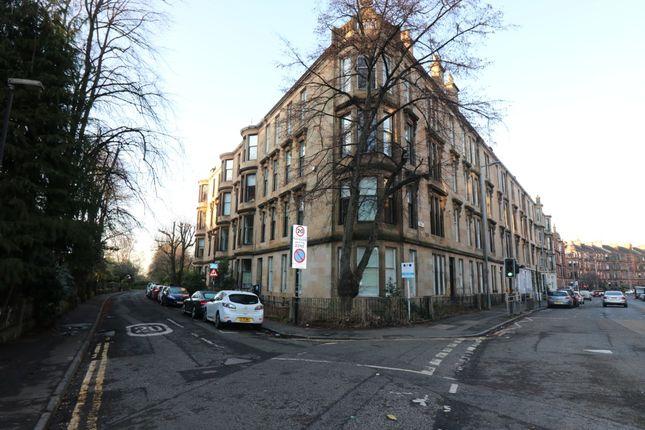 Photo 1 of Turnberry Road, Hyndland, Glasgow G11