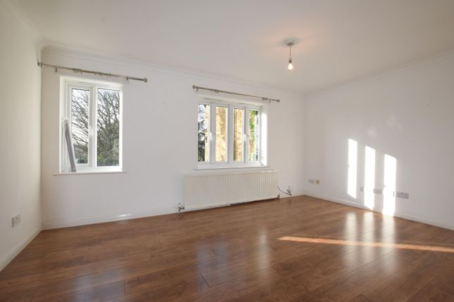 Living Room of Dromey Gardens, Harrow Weald, Harrow HA3