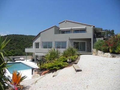 Thumbnail Property for sale in Ceret, Pyrénées-Orientales, France