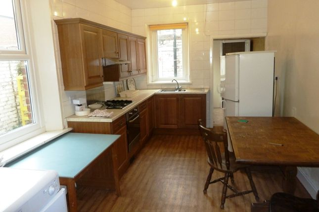 Thumbnail Property to rent in Honister Avenue, Jesmond, Newcastle Upon Tyne