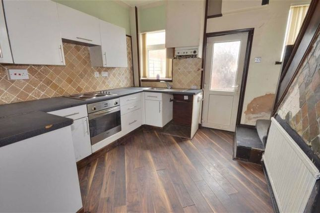 Kitchen of Post Office Road, Featherstone WF7