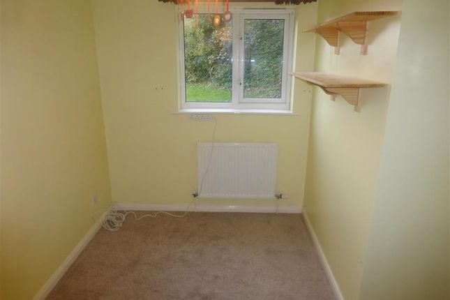 Bedroom 2 of Curlew Mews, Laira, Plymouth PL3