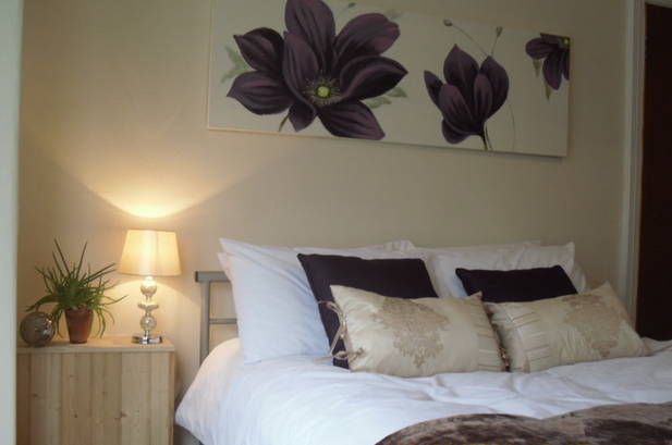 Thumbnail Shared accommodation to rent in Trafford Road, Eccles, Manchester, Greater Manchester