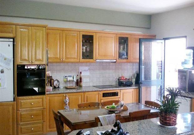 4 bed semi-detached house for sale in Ekali, Limassol (City), Limassol, Cyprus