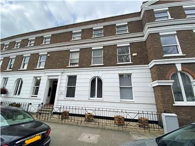 Thumbnail Office to let in 55 Burney Street, Greenwich, London