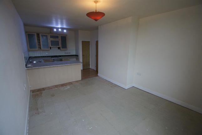 _Dsc8665 of Mortimer House, Chorley New Road, Horwich, Bolton BL6