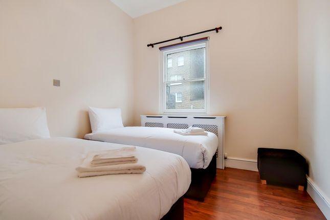 6_Bedroom 2-0 of Queensway, London W2