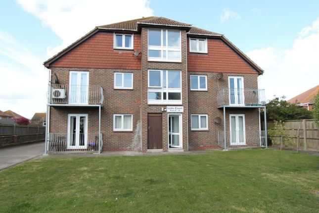 1 bed flat for sale in Golf Road, Deal