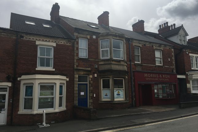 Thumbnail Office to let in St. Johns Court, Grantham