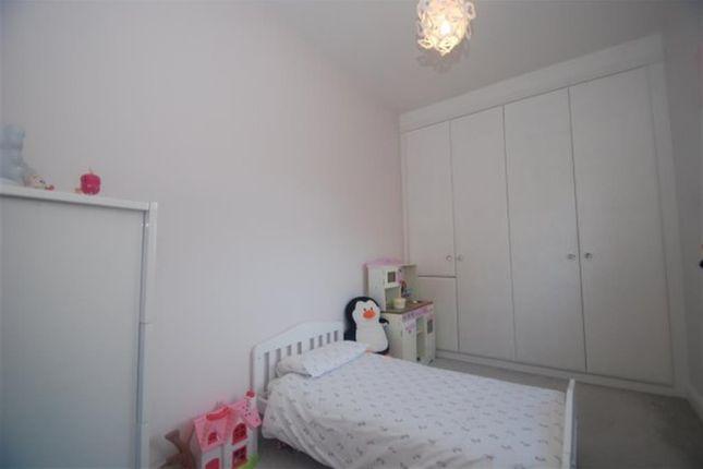 Bedroom 2 of Woodland View, Hyde SK14