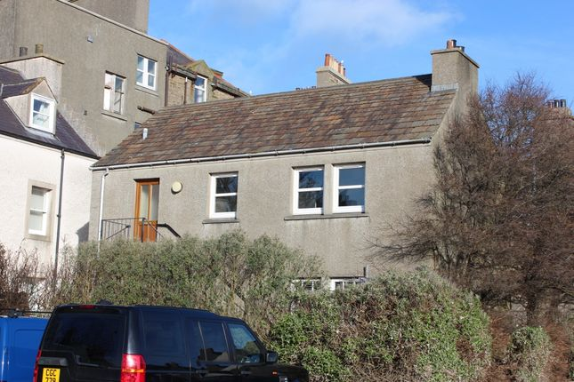 1 bed flat for sale in Bridge Street, Kirkwall, Orkney