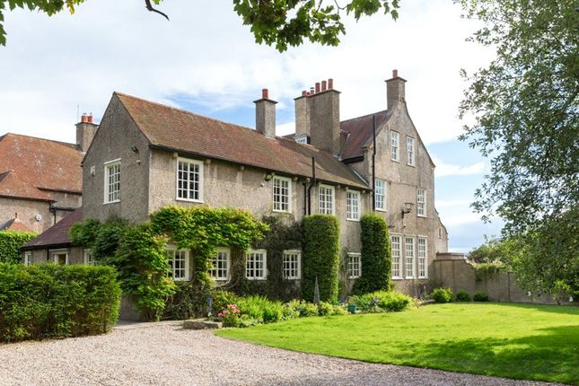 Thumbnail Detached house for sale in St James House, Bilbrough Manor, Main Street, York, North Yorkshire