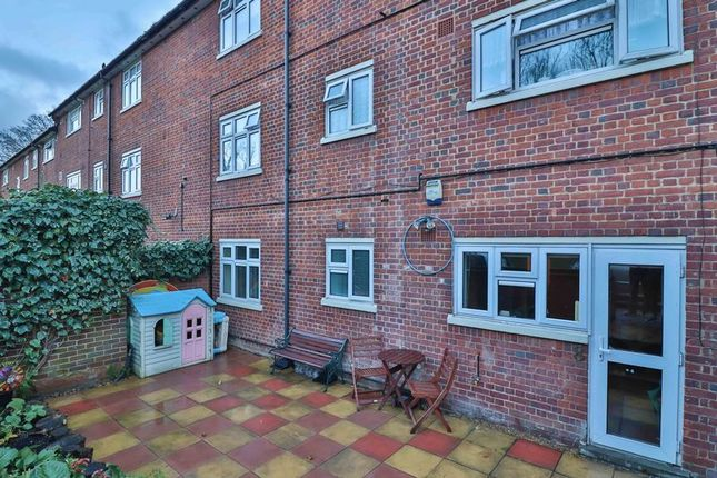 Photo 2 of Salway Close, Woodford Green IG8