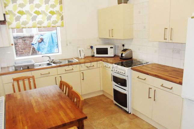 Thumbnail Property to rent in Birch Lane, Birch Lane, Manchester