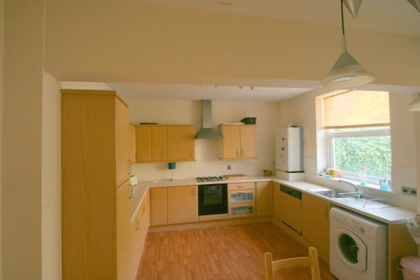 Thumbnail Terraced house to rent in Pearl Street, Bedminster, Bristol