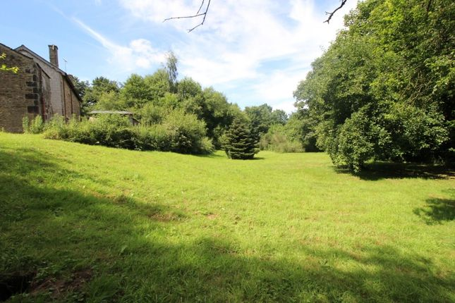 Mill Lane Farm Mill Lane, Eccleston, Chorley PR7, 6