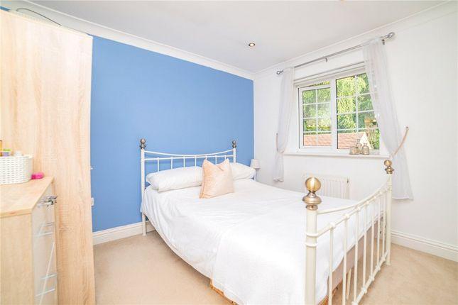 Bedroom 2 of The West Hundreds, Fleet, Hampshire GU51