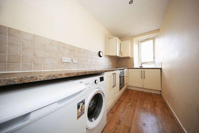Kitchen of Cleghorn Street, Dundee DD2