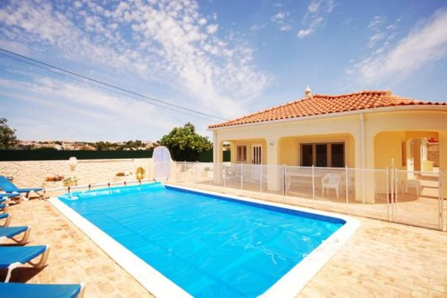 4 bed villa for sale in Vale De Parra, Albufeira, Central Algarve, Portugal