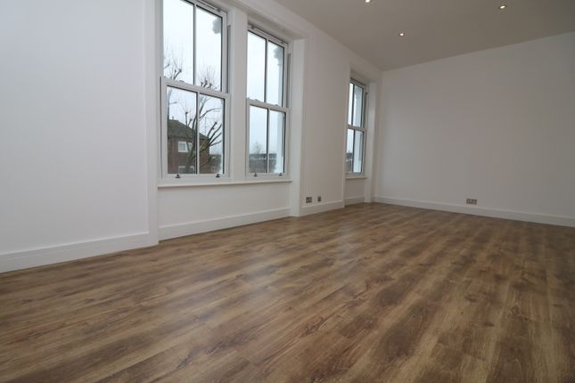 Thumbnail Duplex for sale in Mulkern Road, Archway