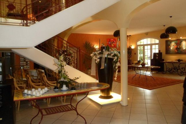 Thumbnail Property for sale in Billere, Pyrenees Atlantiques, France
