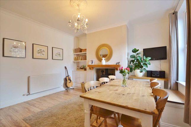 Dining Room: of Marlborough Street, Chorley PR6