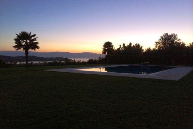 4 bed villa for sale in Charming Country House In Porto Heli, Greece