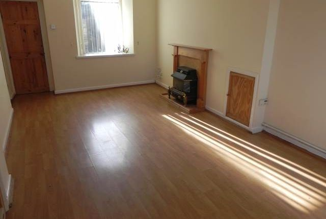 Thumbnail Property to rent in Pentrechwyth Road, Pentrechwyth, Swansea