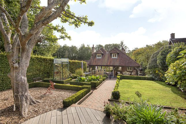 Picture No. 12 of Swansbrook Lane, Gun Hill, East Sussex TN21