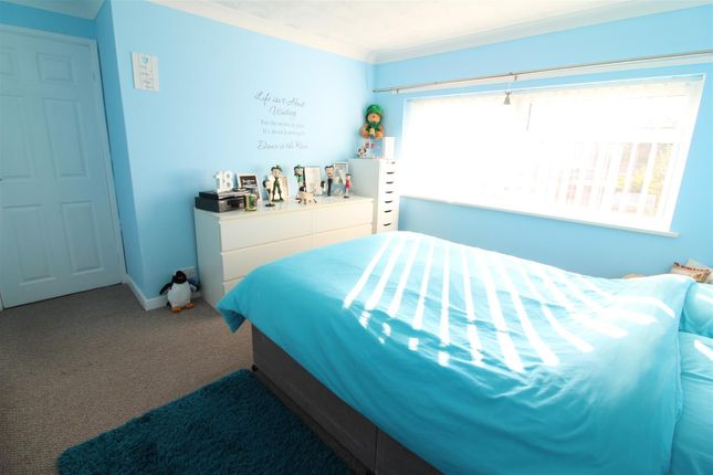 Bedroom 2 of Compass Road, Hull HU6