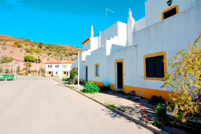 Thumbnail Terraced house for sale in Alcoutim E Pereiro, Alcoutim E Pereiro, Alcoutim