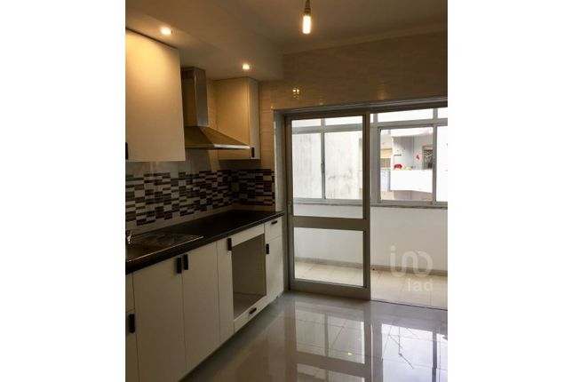 Apartment for sale in São Gregório, Portugal