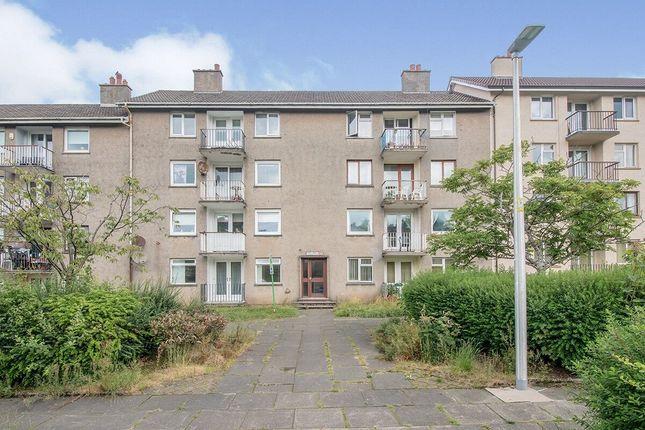Kelvin Drive, East Kilbride, Glasgow G75