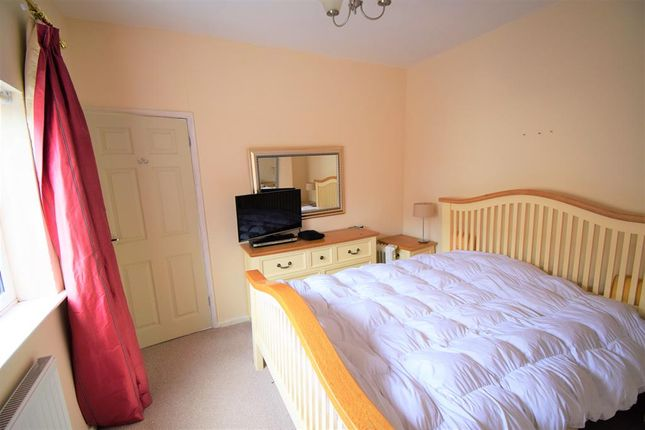 Bedroom 2 of Thomas Street, Skelton-In-Cleveland, Saltburn-By-The-Sea TS12