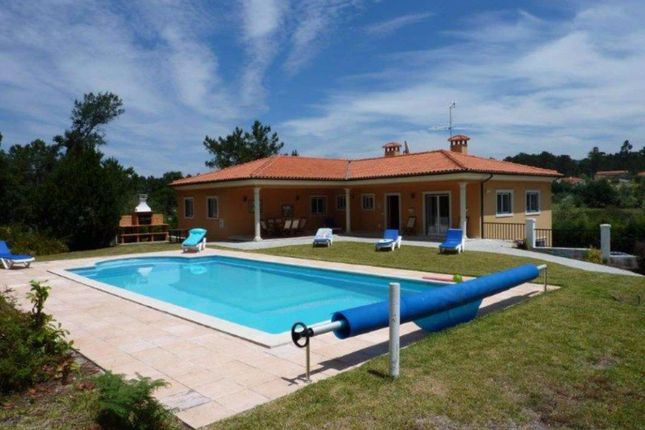 7 bed property for sale in Ansiao, Central Portugal, Portugal