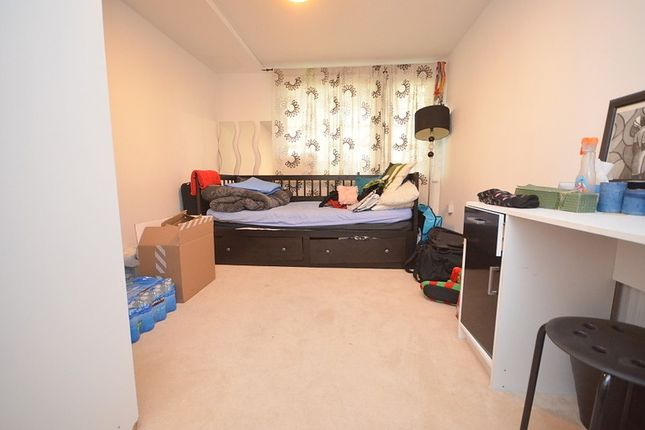 Bedroom 2 of Gabrielle House, Perth Road, Ilford IG2