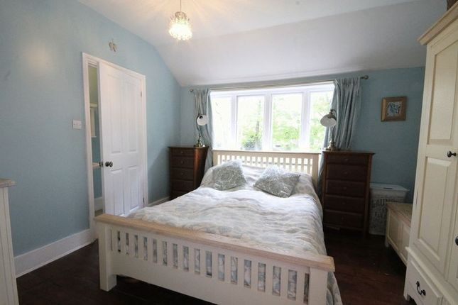 Master Bedroom of Reigate Road, Leatherhead KT22